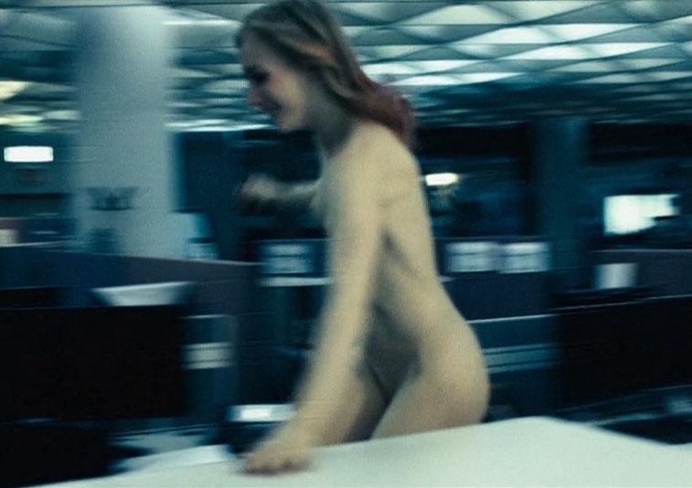 Элиза Шлотт голая. Фото - 5