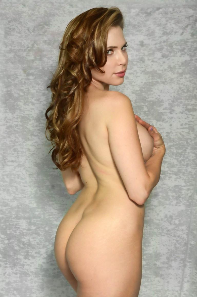 Эрика Джордан голая. Фото - 21