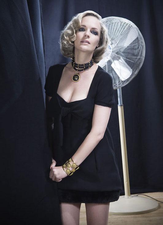 Eva Brenner Nude » SexyStars.online - Hottest Celebrity