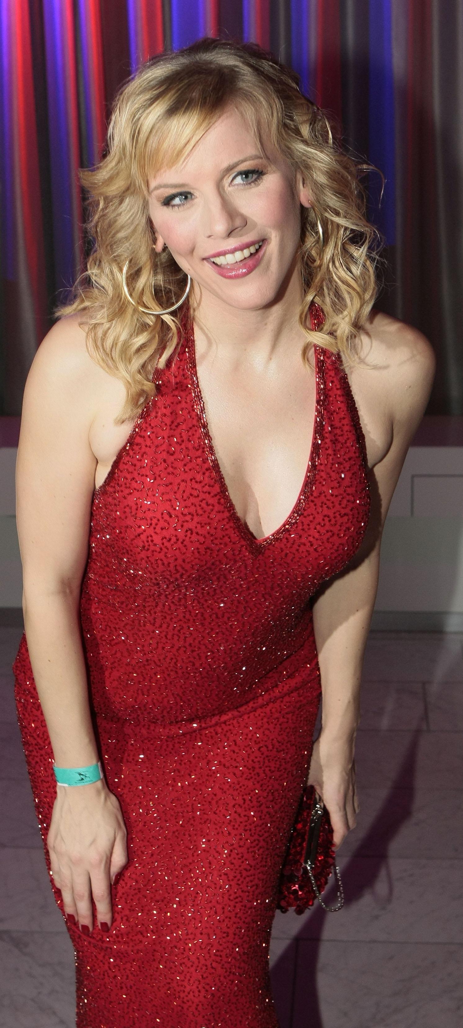 Eva Habermann Nude » SexyStars.online - Hottest Celebrity