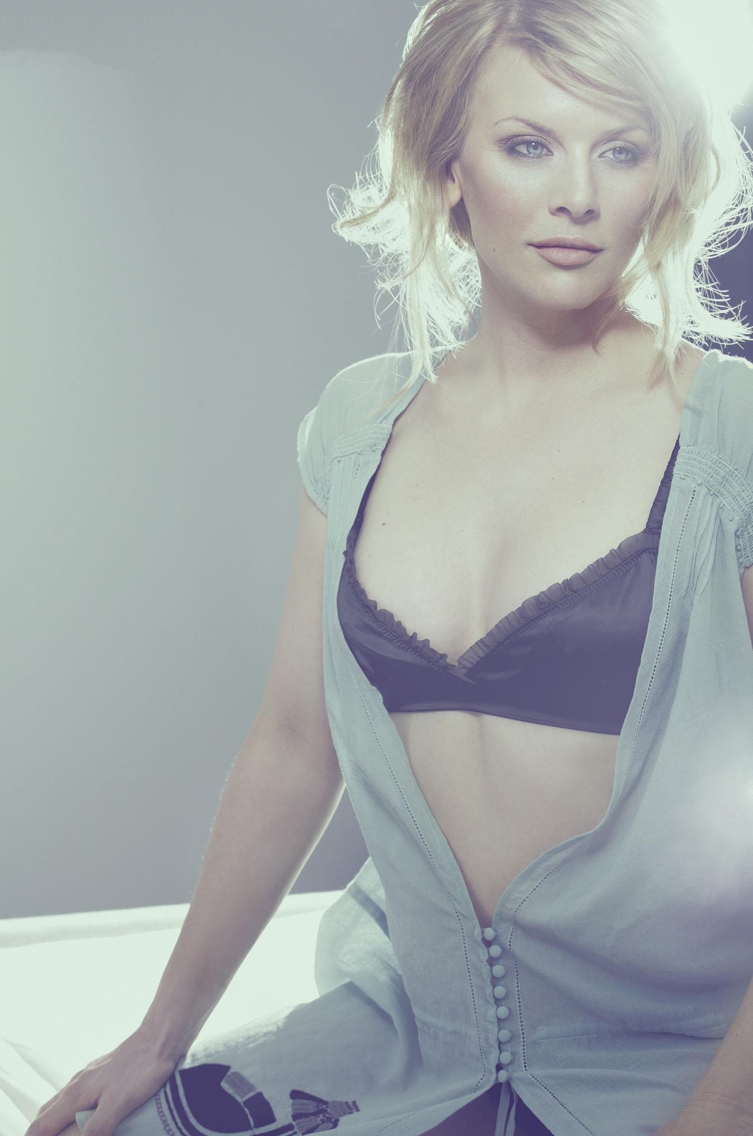 Eva Habermann nackt und sexy » SexyStars.online - Die
