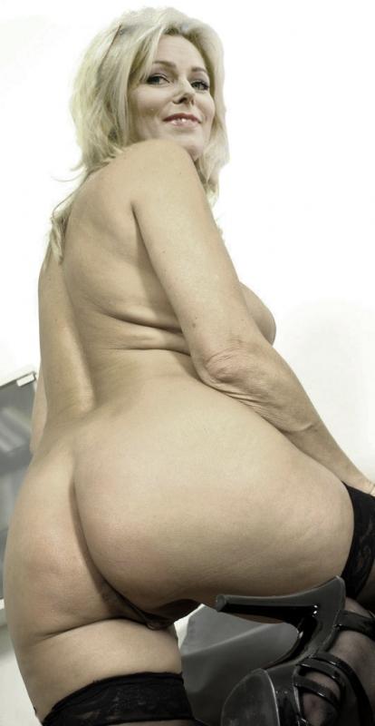 Ева Херман голая. Фото - 10