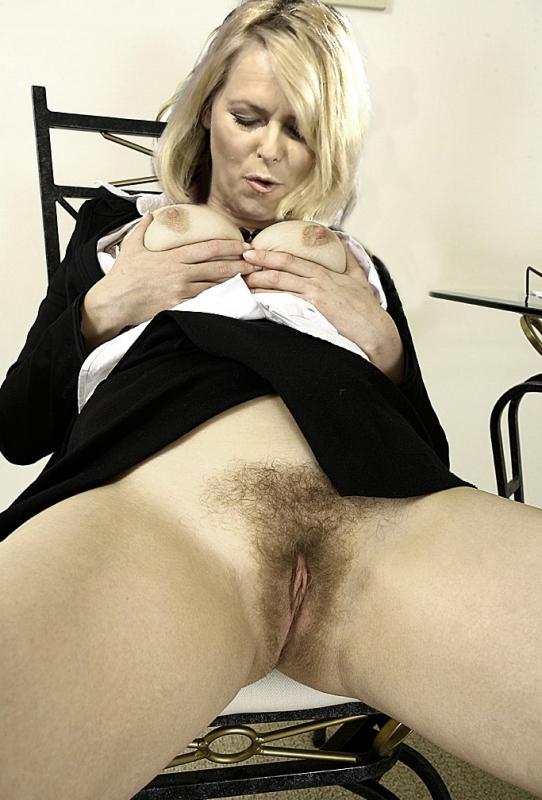 Ева Херман голая. Фото - 33