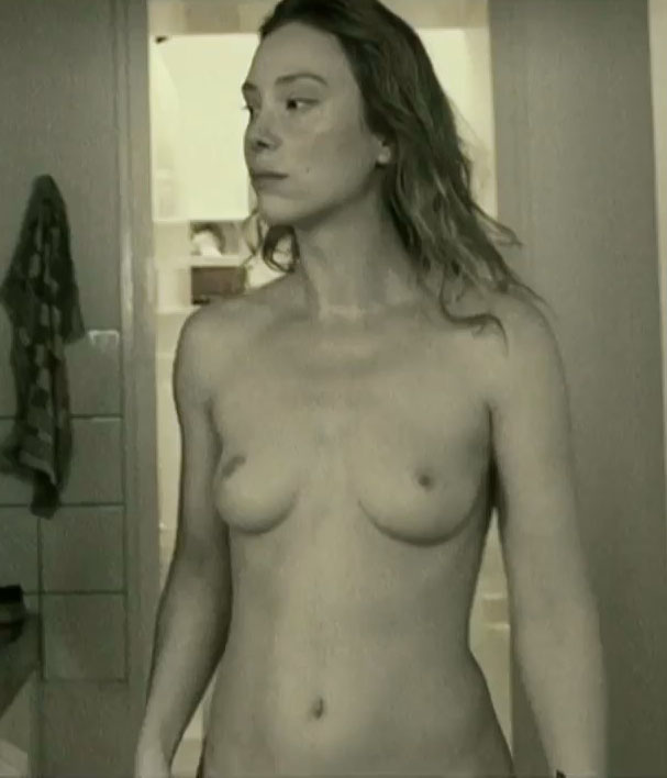 Franziska Petri nude. Photo - 3