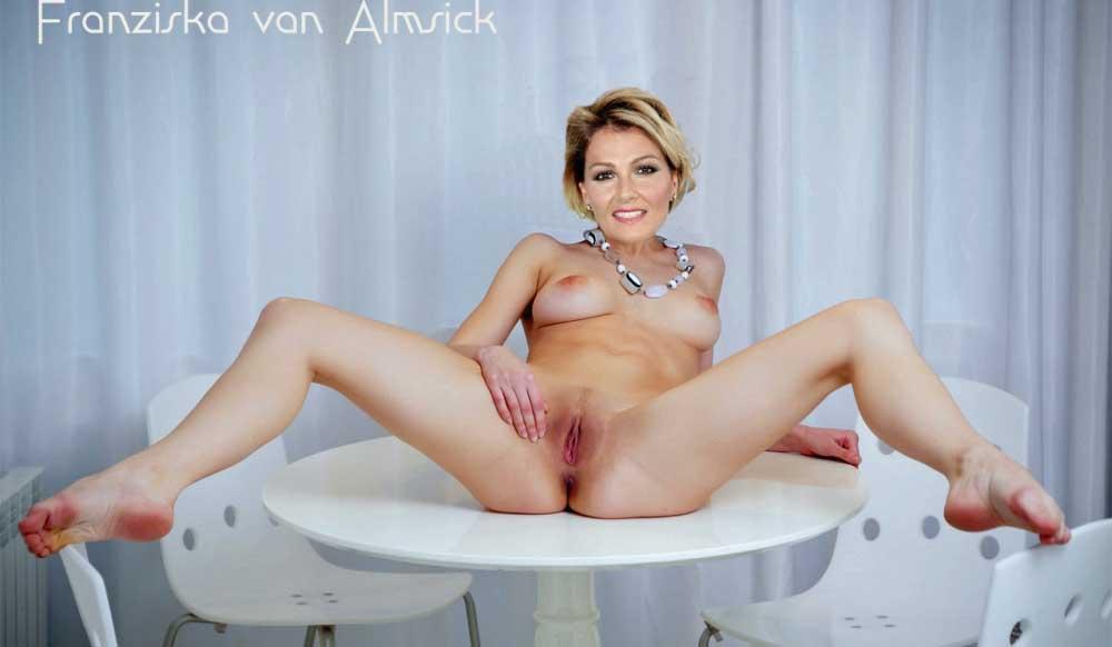 porn-from-almsick-amature-mature-nude-pics