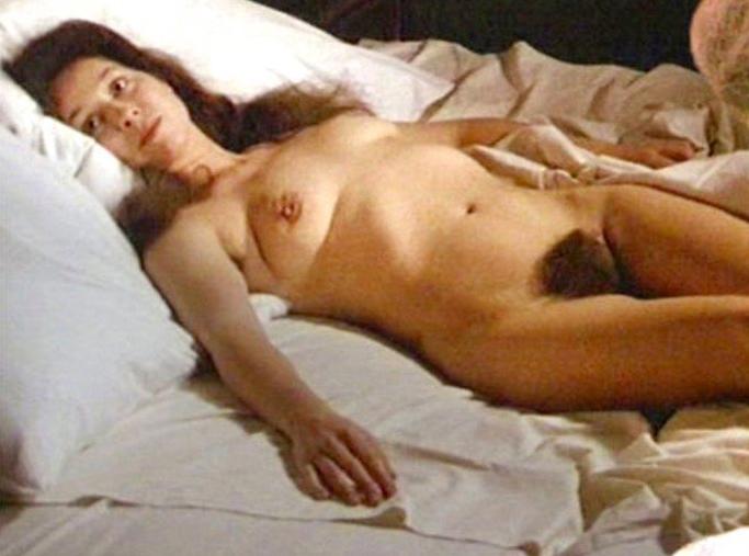 Франциска Вальзер голая. Фото - 7