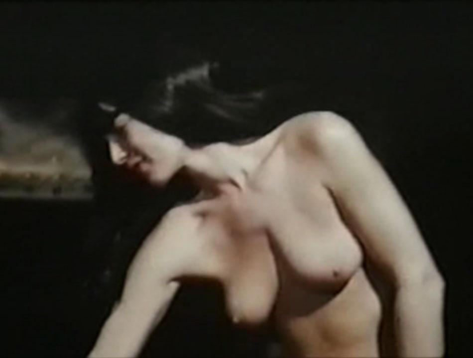 Гизела Шварц голая. Фото - 56