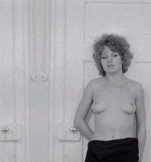 Ханна Шигулла голая. Фото - 27