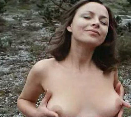 Heidi Kappler nude. Photo - 28