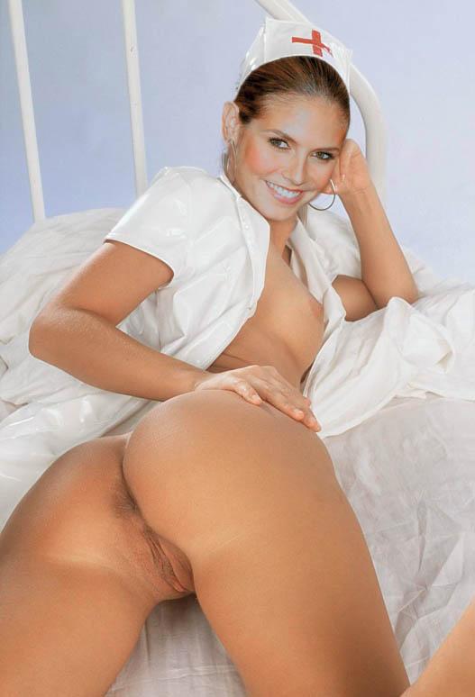 фото голых пизд медсестер - 6