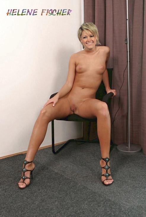 Хелен Фишер голая. Фото - 36