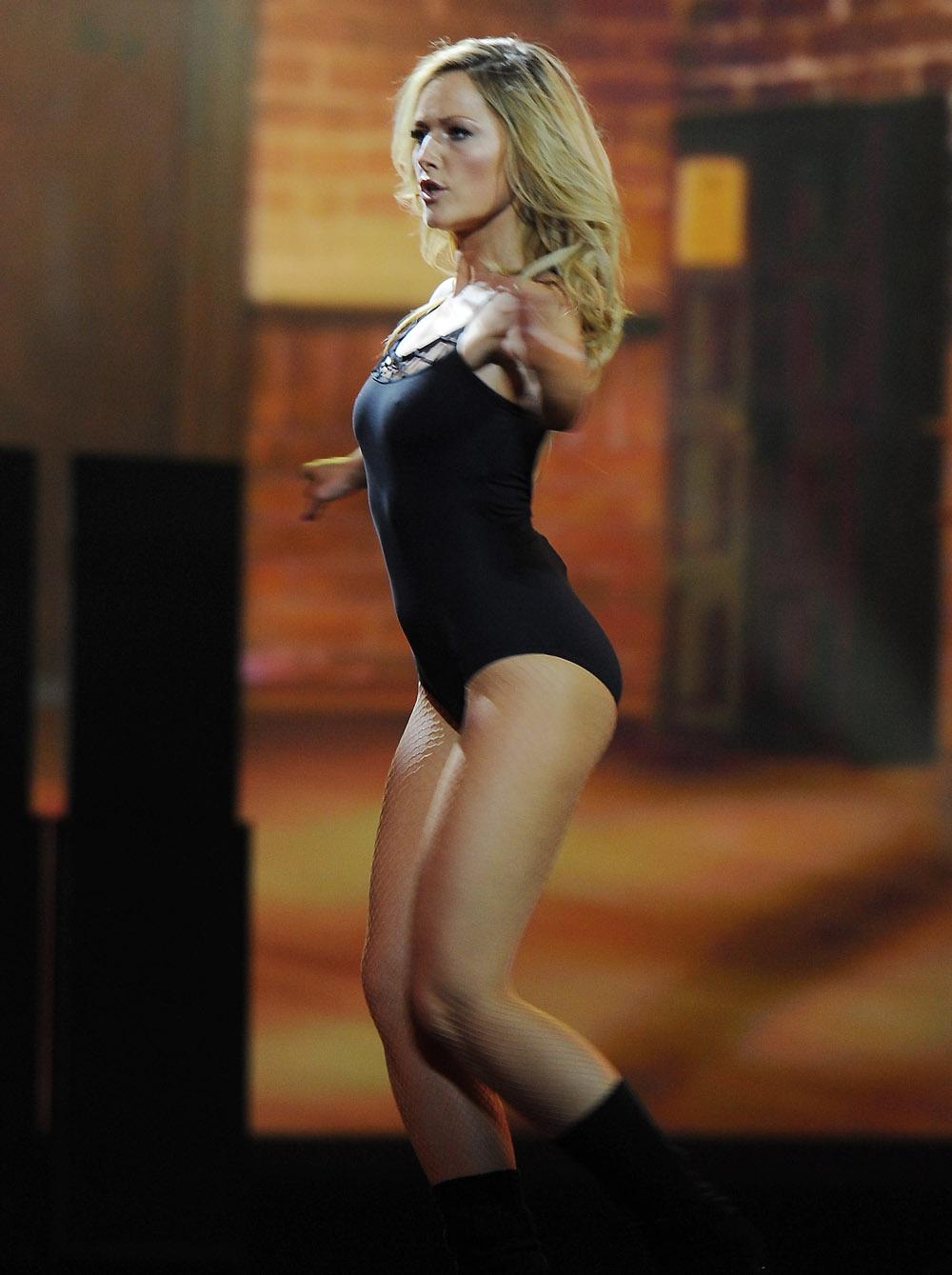Хелен Фишер голая. Фото - 6