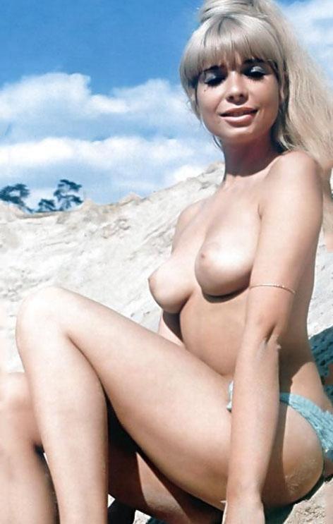 Ingrid nackt Michaelson Ingrid Michaelson
