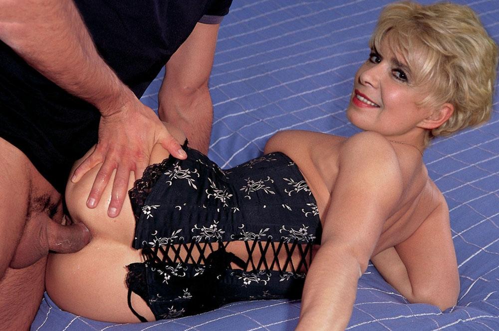 Ingrid xxx, married anal play