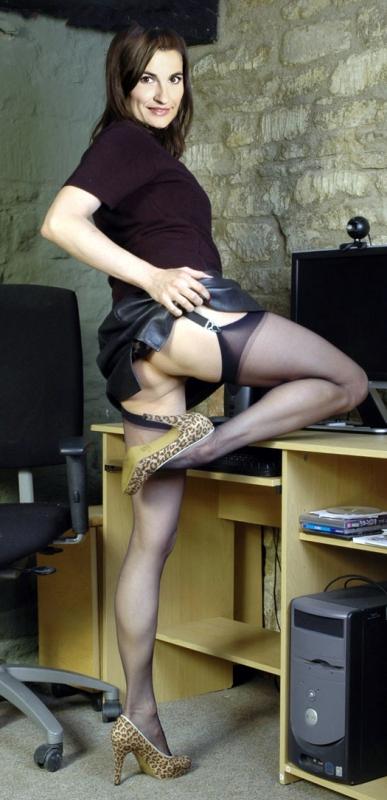 Инка Шнайдер голая. Фото - 16