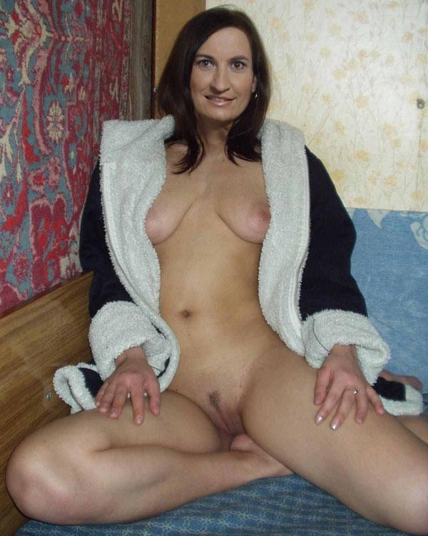 Инка Шнайдер голая. Фото - 17