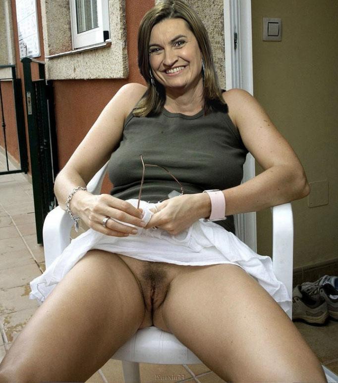Инка Шнайдер голая. Фото - 22