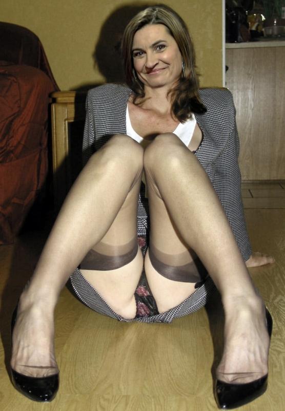 Инка Шнайдер голая. Фото - 25