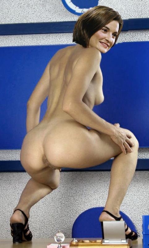 Инка Шнайдер голая. Фото - 34