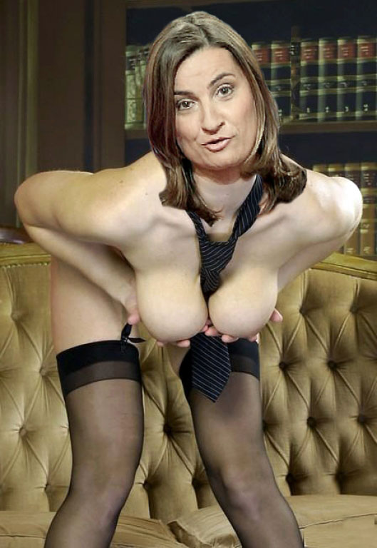 Inka Schneider Nude
