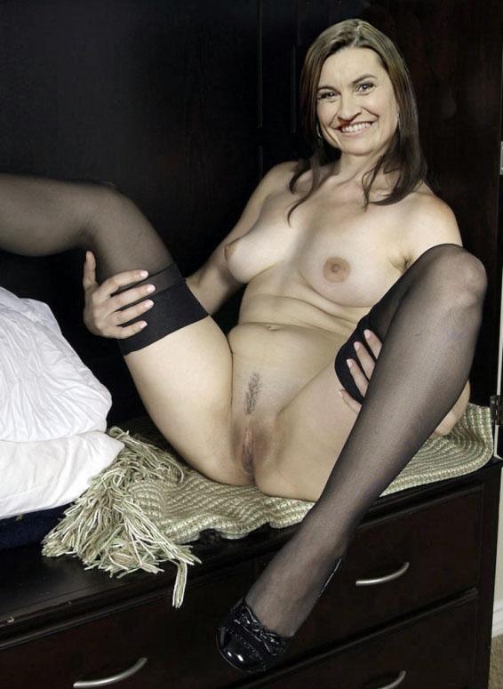 Инка Шнайдер голая. Фото - 6