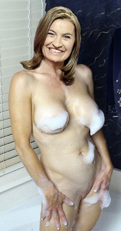 Инка Шнайдер голая. Фото - 9