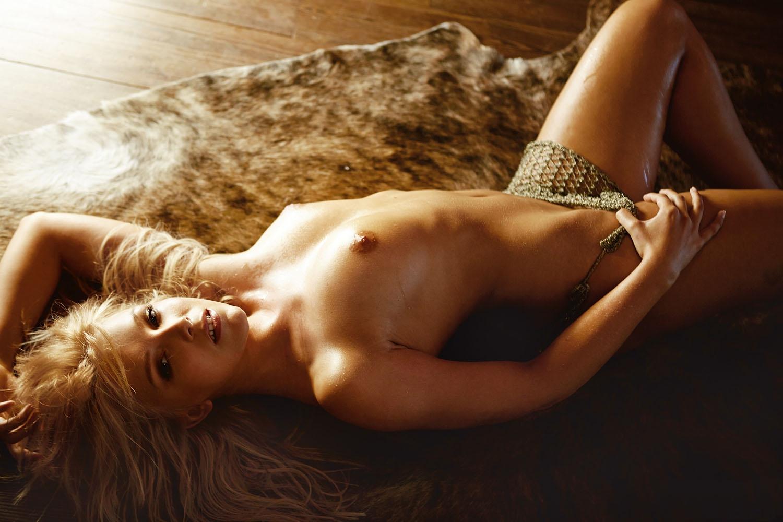 Girl Pays Rent Sex