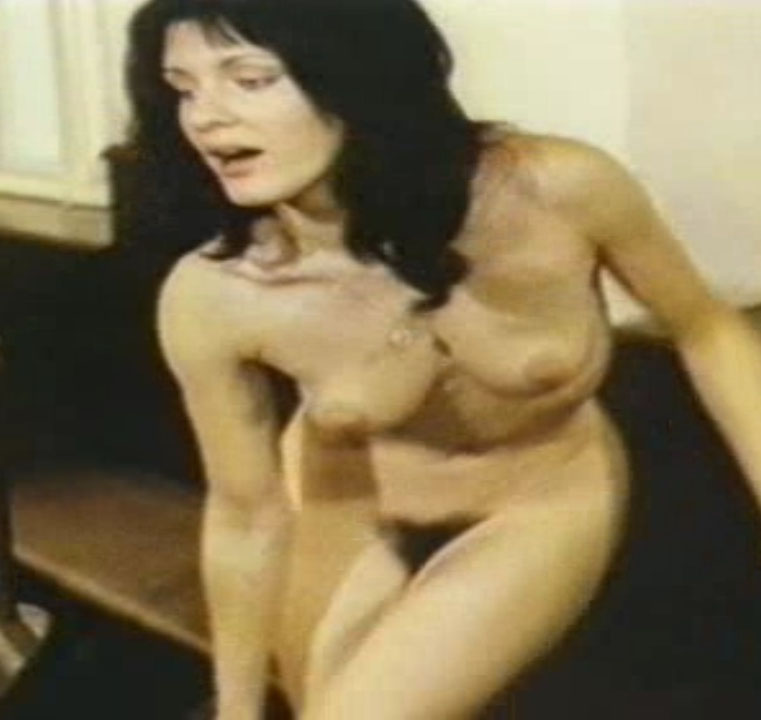 Джейн Иванофф голая. Фото - 109