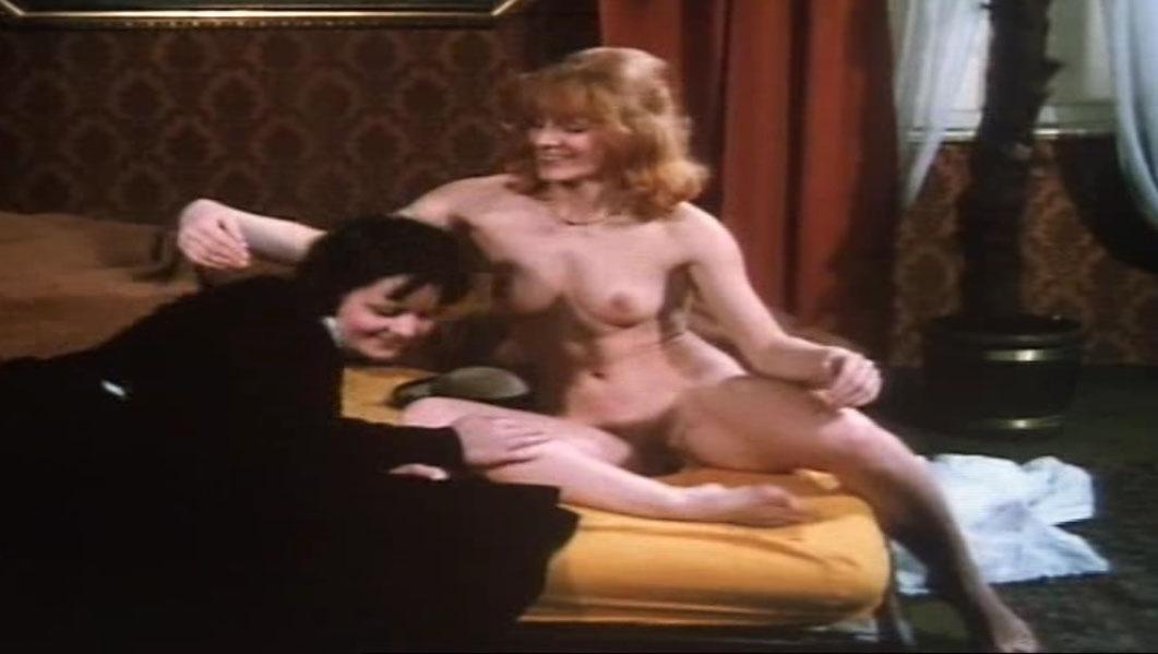 Джейн Иванофф голая. Фото - 47