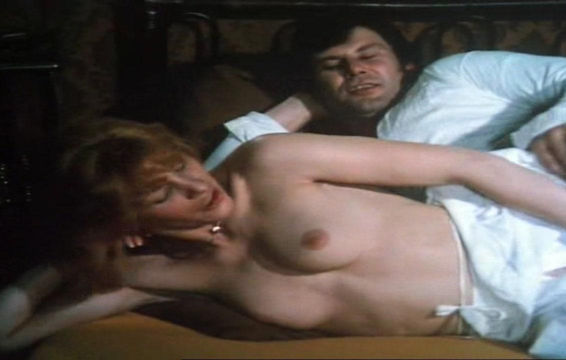 Jane nackt Allsop Jane Allsop