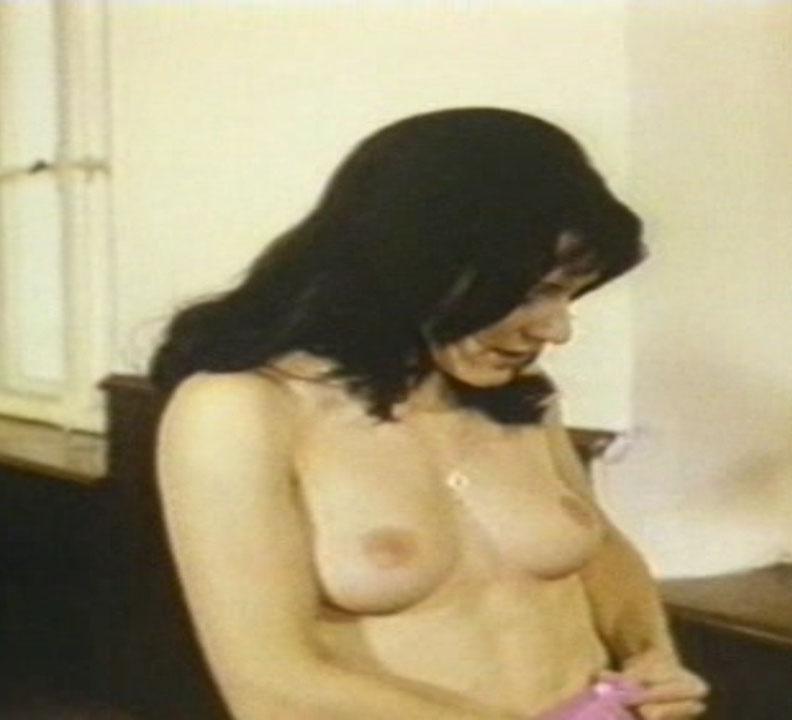 Джейн Иванофф голая. Фото - 79