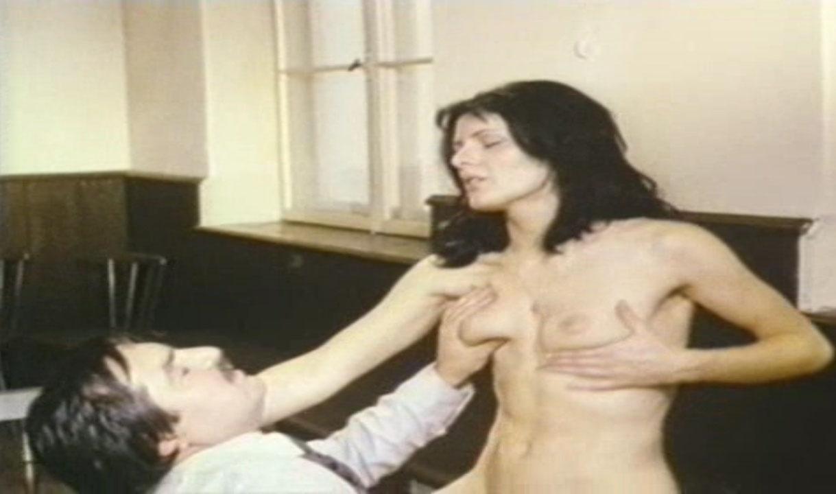 Джейн Иванофф голая. Фото - 81