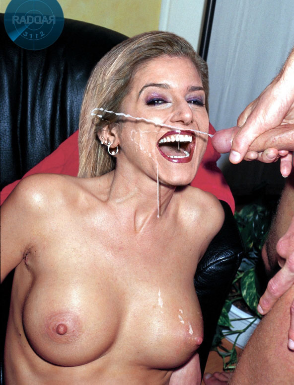 Jeanette Biedermann Nackt. Fotografie - 199