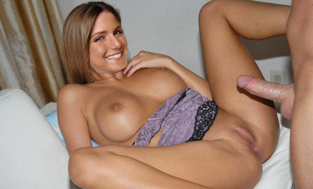 Jeanette Biedermann Nackt. Fotografie - 32