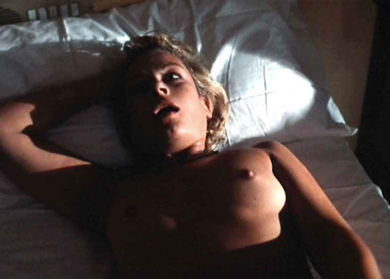 Jennifer Nitsch nude. Photo - 13