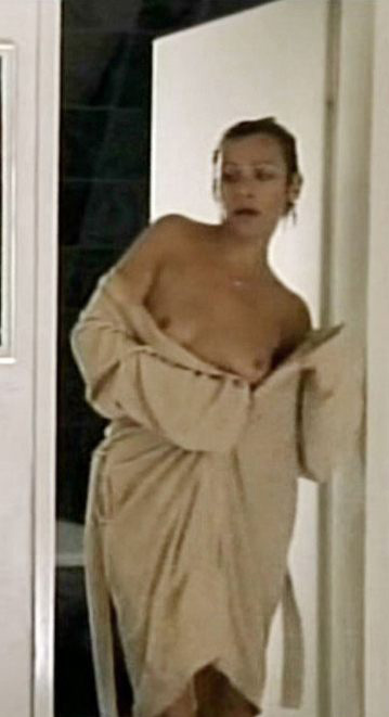 Jennifer Nitsch nude. Photo - 23