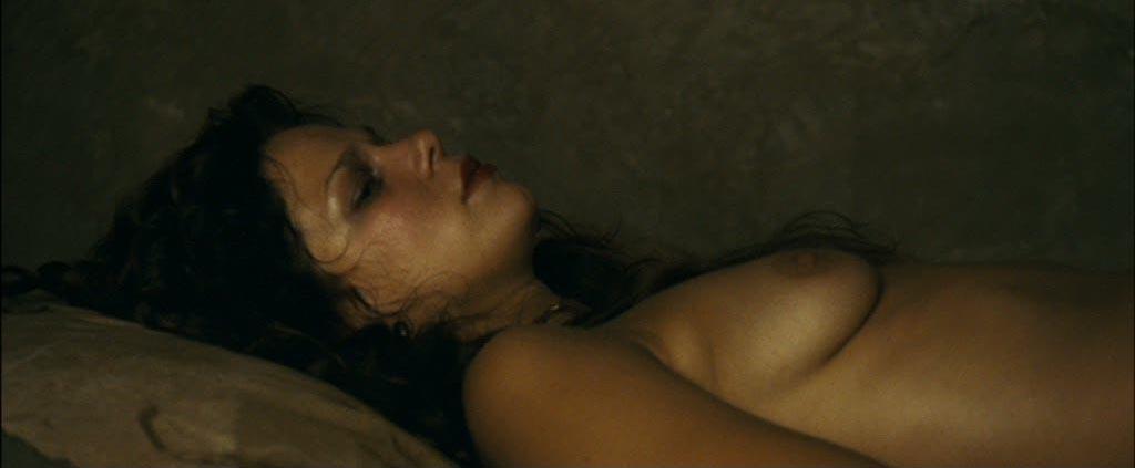 Джессика Шварц голая. Фото - 10