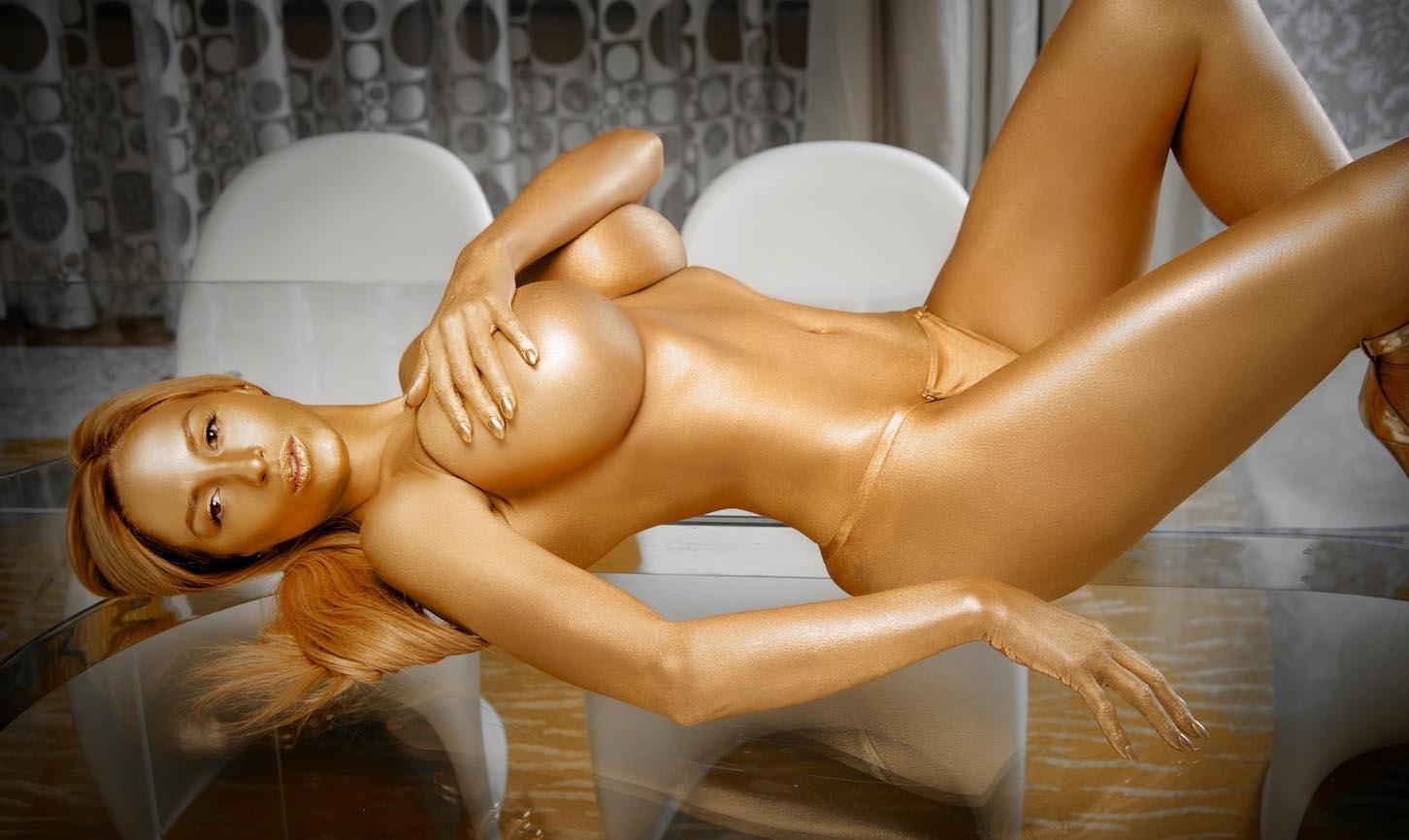 Nude Curvy Women Jordan Blue Fucking And Revenge Girlspics Pics