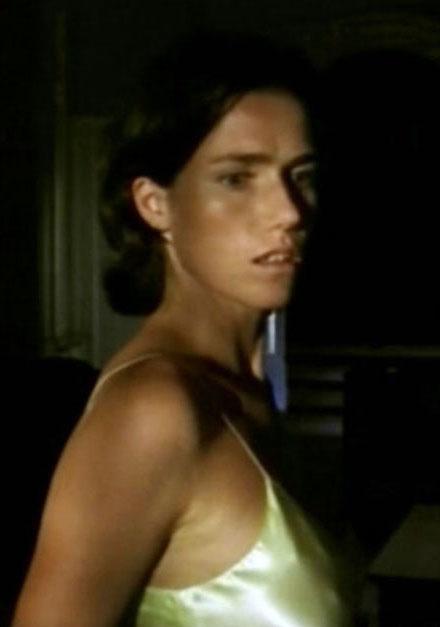 Julia Bremermann Nude » SexyStars.online - Hottest