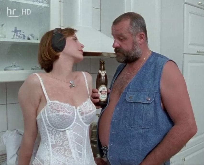 Julia Jäger Nude » SexyStars.online - Hottest Celebrity