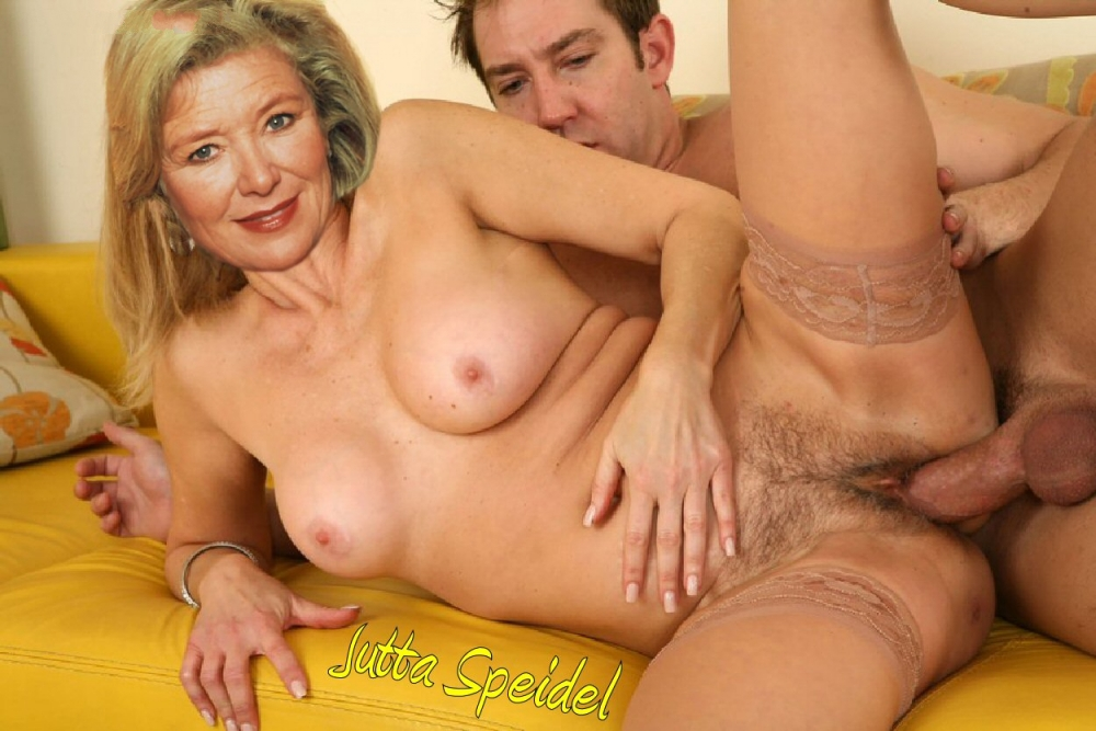 ferres-nude-fake-porn