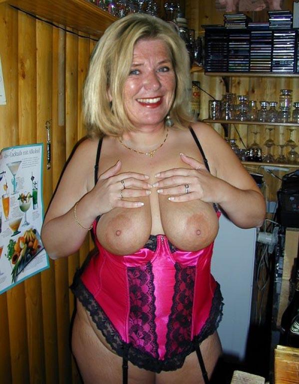 Ютта Шпайдель голая. Фото - 5
