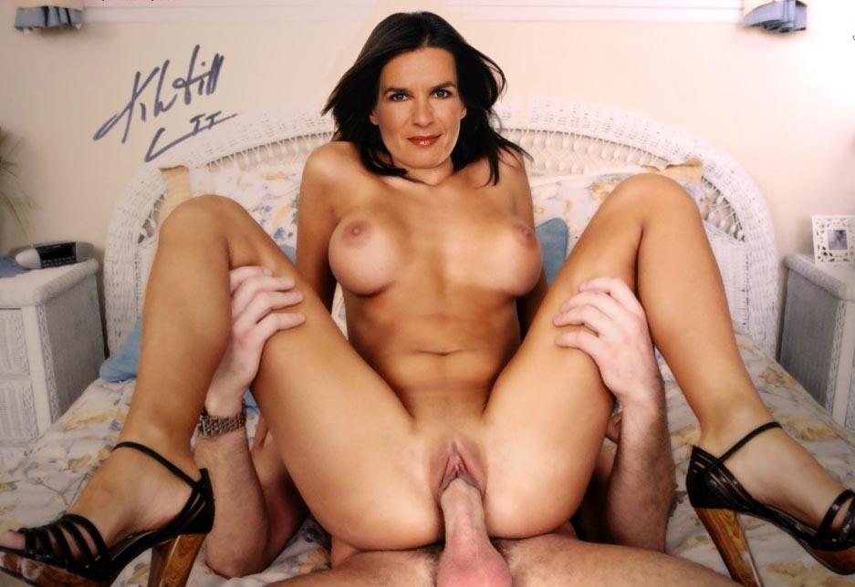 Maribel guard porn pic, tall and skinny naked