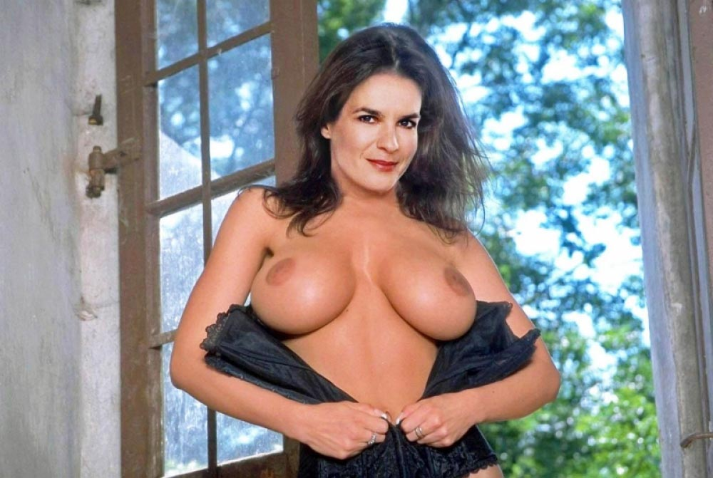 katarina-witt-nude-fakes-black-busty-sex
