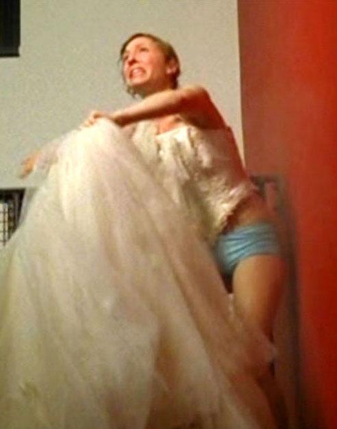 Катарина Шюттлер голая. Фото - 43