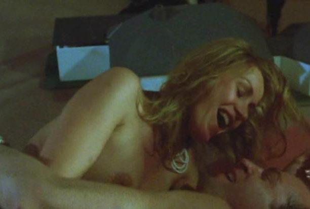 Катя Флинт голая. Фото - 2
