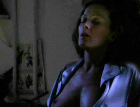 Катя Флинт голая. Фото - 4