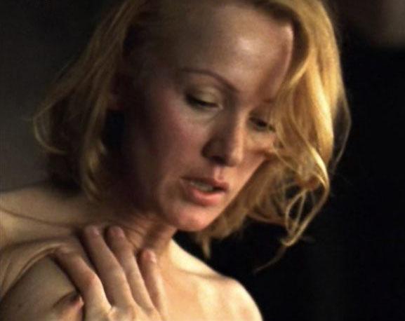 Катя Флинт голая. Фото - 9