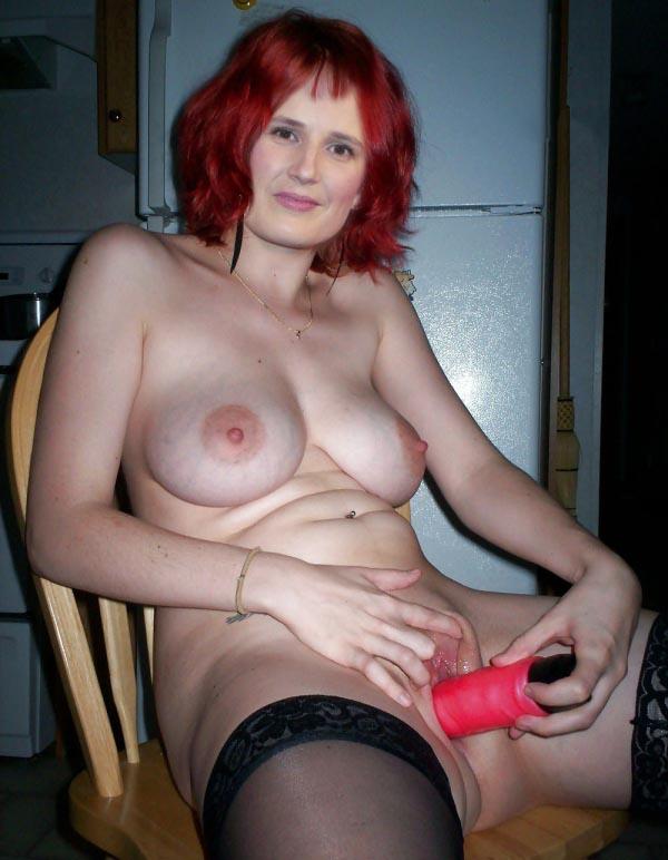Катя Киппинг голая. Фото - 6
