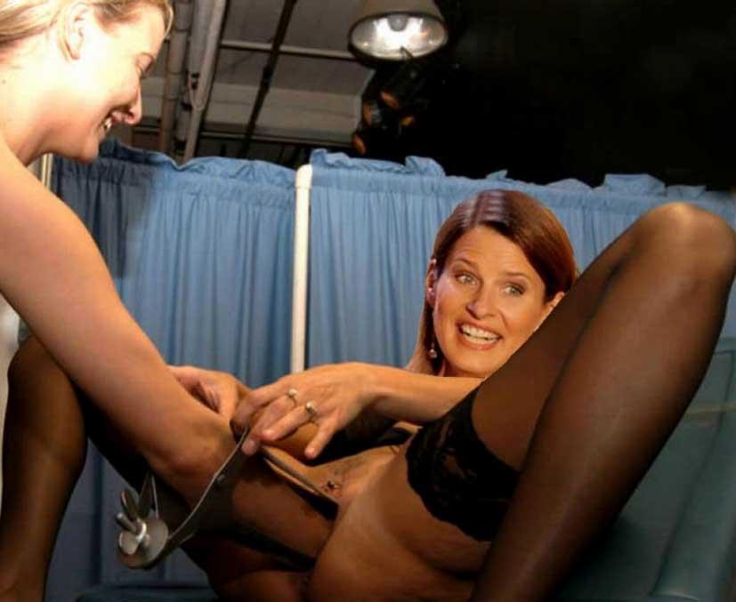 Mollyx nude